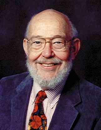 John W Jones, MD, MPH